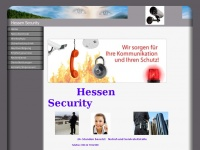 hessensecurity.de