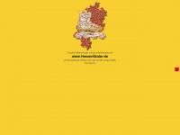 hessenskater.de