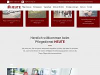 heute-pflege.de