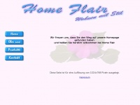 home-flair-web.de