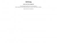 happy-summer.info