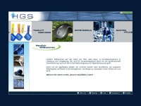 hgs-hamburg.com