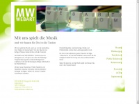 mw-webart.com