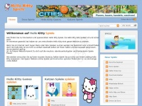 hello-kitty-spiele.com