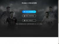 hhv-muggensturm.com