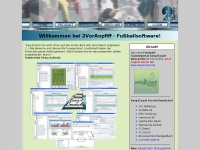 hockey-software.de