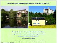 burgblick-eichstaett.de