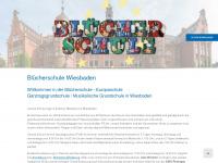 bluecherschule.de