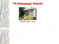 eulenspiegel-museum.de