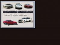 audi-typ85.ch