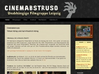 cinemabstruso.de