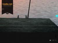 hoeke.net | Privatseite der Familie Höke