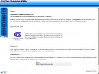 Chemielabor.com - Chemie, Studieninfos, Klausuren, Aufzeichnungen, Links