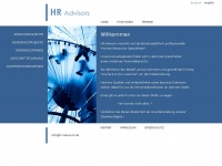 hr-advisors.de