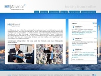hralliance.de