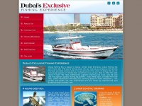 dubaifishingtrip.com