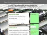 hiit-selbstversuch.blogspot.com