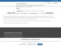 Hennige Automobile