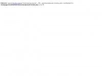 hs-schiffahrt.org