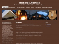 herbergealbatros.wordpress.com