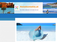 reisekontakte.at