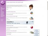 horoskop-online.com