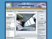 fachinformatiker-ressource.de