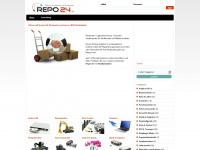 repo24.net