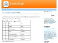 camping-blogger.de
