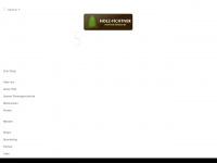 Holz Fichtner holzkoffer koffer aus holz weinkisten und koffer holz fichtner