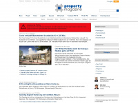 property-magazine.de