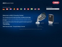 security-center.org
