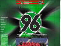 hannover96.nf1.ch