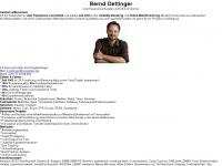 ux-berater.de