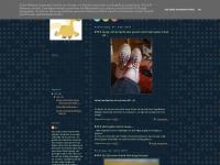 meinponyhof.blogspot.com
