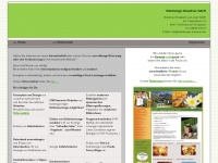 webdesign-brandner.de
