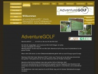 adventuregolf.de