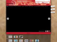 Afrika Reisen, Tansania Safari, Afrika Safari, Ferien Madagaskar - Aquaterra Travel