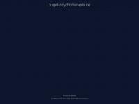 huget-psychotherapie.de