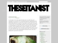 theseitanist.wordpress.com