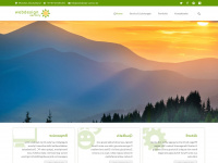 webdesign-sartory.de
