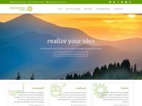 webdesign-sartory.de
