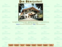 schweizerbartl.de