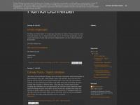 humorschreiber.blogspot.com