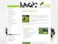 hundeschule-h-h.de
