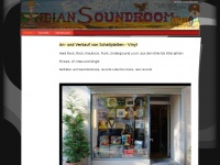 indian-soundroom.de