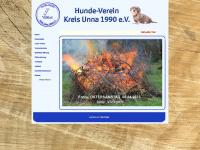 hundeverein-kreisunna-ev.de