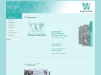 wehrend-design.de