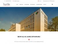 hurrle-immobilien.de