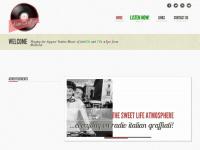 italiangraffiati.com